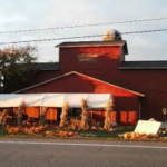 Klein's Cider Mill & Market Photo