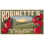 Robinette's Apple Haus & Winery Photo