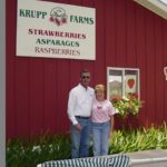 Krupp Farms Photo