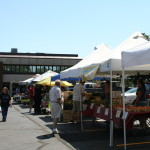 Sparta Farmers Market Photo