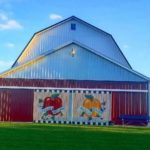 Steffens Orchard Market Photo