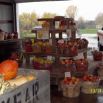 Fryear's Farm Market Photo