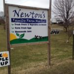 Newton's Family Farm, LLC Photo