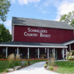 Schwallier's Country Basket Photo